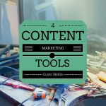 Contentmarketing tools