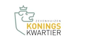 logo-koningkwartier-zevenhuizen