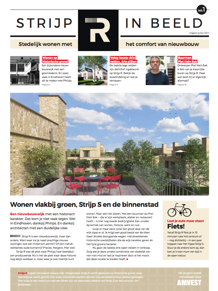strijp-r-krant-voorpagina