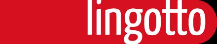 logo_lingotto