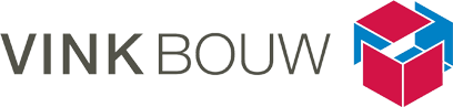 vink-bouw-logo