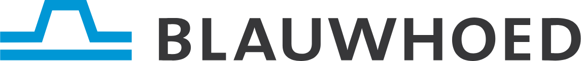 blauwhoed-logo-