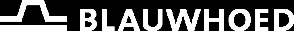 blauwhoed-logo-wit-