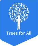 Label_logo_Trees_for_All_(RGB_beeldscherm)_(1)