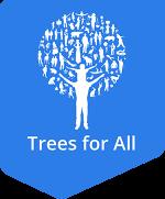 Label_logo_Trees_for_All_(RGB_beeldscherm)_(1)