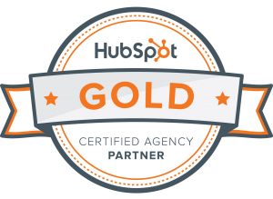 Gusto-Media-Hubspot-Gold-partner