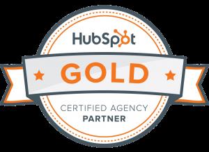 Gusto-Media-Hubspot-Gold-partner